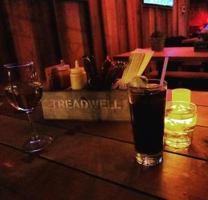 9 Food & Drink Specials to Celebrate NYC St. Patrick's Day