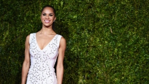 Misty Copeland Will Jeté Into 'On the Town'