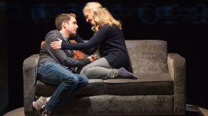 'Dear Evan Hansen' Transferring to Broadway