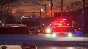 FBI Agent Shot in Shoulder in Brooklyn: Source