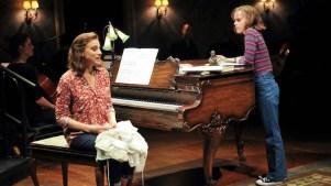 """Fun Home,"" ""American in Paris"" Lead Tony Nominations"