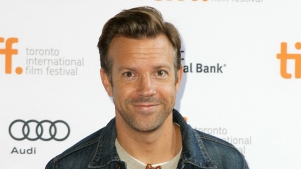 'SNL' Alum Jason Sudeikis to Lead Stage 'Dead Poets Society'