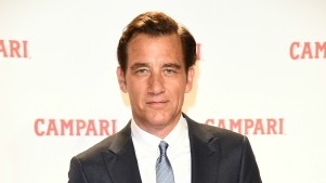 Clive Owen Leading 'M. Butterfly' Revival