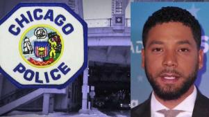 Reports of Smollett Attack Being Hoax Are 'Inaccurate': Cops