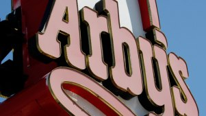 Arby's Rolls Out Venison, Elk Sandwiches