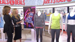 Shop Celeb Steals and Deals Picks from Reese Witherspoon