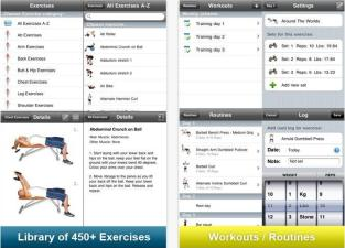 Hip & Healthy: Take Your Workout High-Tech