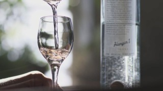 New Vodka Line Made From Northern California Fog