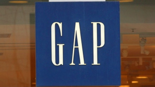 Gap Plans to Add 1,200 Jobs in Hudson Valley