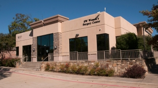 El Paso Abortion Clinic Reopens Amid Texas Court Battles