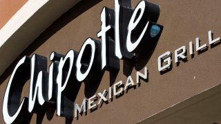 Chipotle Launches iTunes Web Series for Families