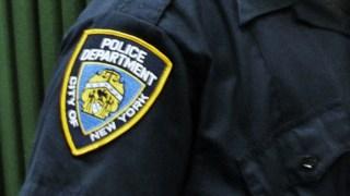 NYPD Eyes Wider Use of Stun Guns