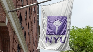 NYU Student Set Classmate on Fire as She Slept in Dorm Room: Police