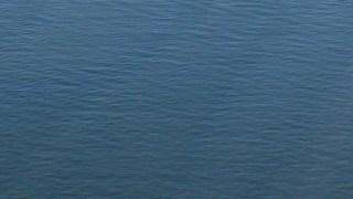 Teen Boy Drowns at Jersey Shore