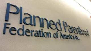 Planned Parenthood Clinic Coming to Queens