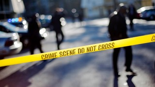 Man Found Dead in His New York City Apartment Bathtub: NYPD