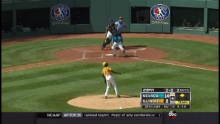[CHI] What Jackie Robinson West Did on Their Day Off