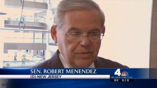 [NY] No Credible Evidence of Cuban Plot to Smear Menendez: Feds