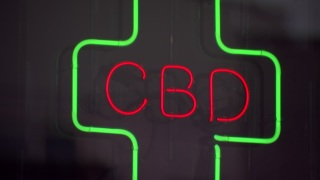 [NATL-DFW] Healing Power or a Dose of Trouble? CBD Oil Takes Law Enforcement By Surprise