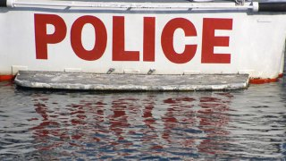 Man, 80, Dies After Boat Partially Sinks in Waters Off Long Island