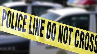 Man Killed, Teen Charged in Long Island Car Crash
