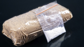 French Coca-Cola Workers Find Smuggled Cocaine in Shipment