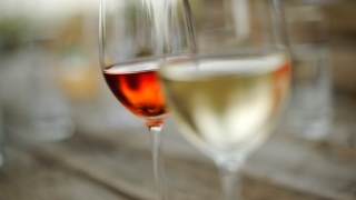 Cheap Wines Chock-Full of Arsenic: Lawsuit