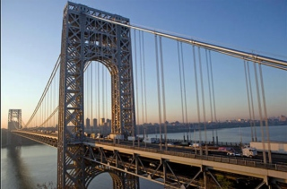 Judge Allows Port Authority Toll Increase