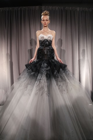 The Collection: Marchesa