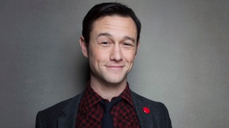 Joseph Gordon-Levitt On His Directorial Debut
