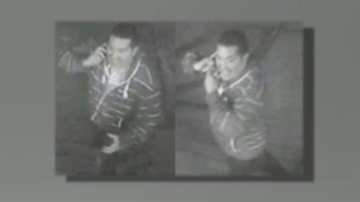 Surveillance Video: Suspect Sought in Queens Sex Abuse of Girls, Ages 4 and 9