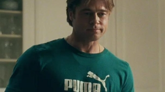 """Moneyball"" Trailer"