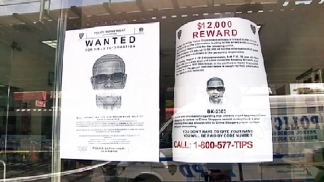 Police Link Shopkeeper Murders in Brooklyn