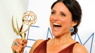 Photos: 2012 Primetime Emmy Winners