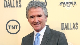 "Patrick Duffy Talks ""Dallas"" for a New Generation"