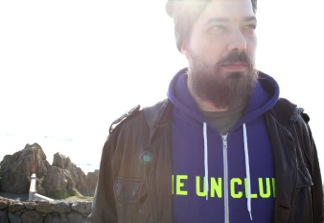 Aesop Rock to Release First Album in Five Years