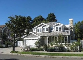 """Curb Your Enthusiasm"" for This Pacific Palisades Home"