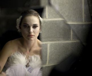 "Reel Style: Ballet-Inspired Fashion from ""Black Swan"""