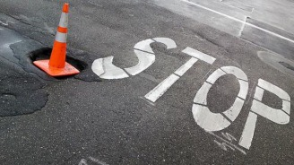 Staten Island Leads NYC in Pothole Claims