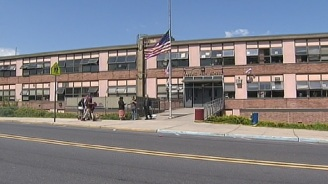 Passaic High School Student Stabbed
