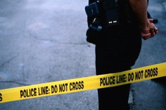 2 Killed in Overnight Shootings in Brooklyn: NYPD