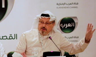 Missing Saudi Journalist Once a Voice of Reform in the Kingdom