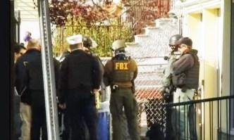 NYC Pharmacist Who Tried to Make Ricin Sentenced
