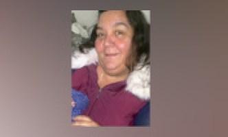 Woman Dead, 2 Kids Injured After Car Crash: Police