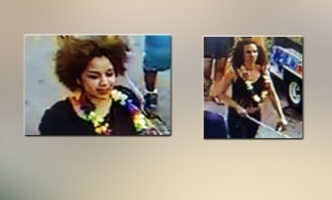 NYPD Seeks 2 Women in Bias-Assault Aboard Subway Train