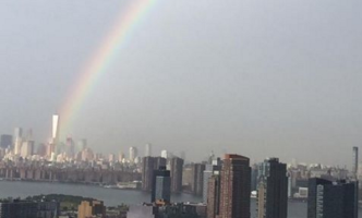 NBC 4 New York's Top Instagram Photos in 2015