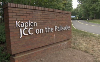 Drowning Boy, 8, Pulled from JCC Pool: Authorities
