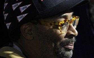 Sucker Free: Brooklyn Honors Beloved Spike Lee