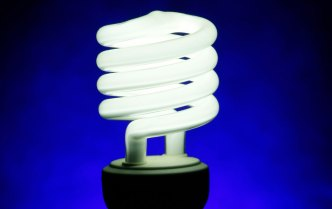 GE to Stop Making Fluorescent Light Bulbs