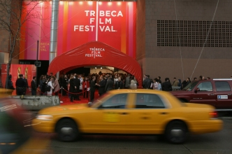 Tribeca Film Festival Reveals 2017 Feature Lineup